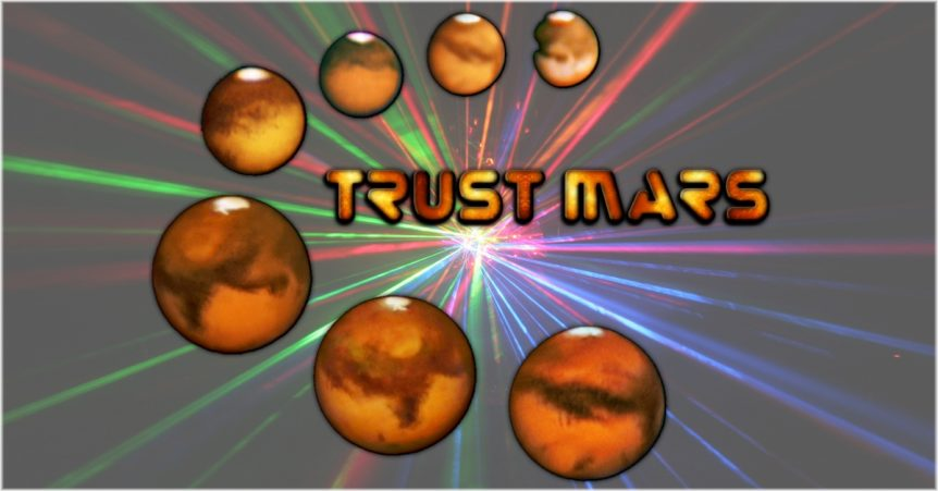 trust mars - mars for sale - buy mars land