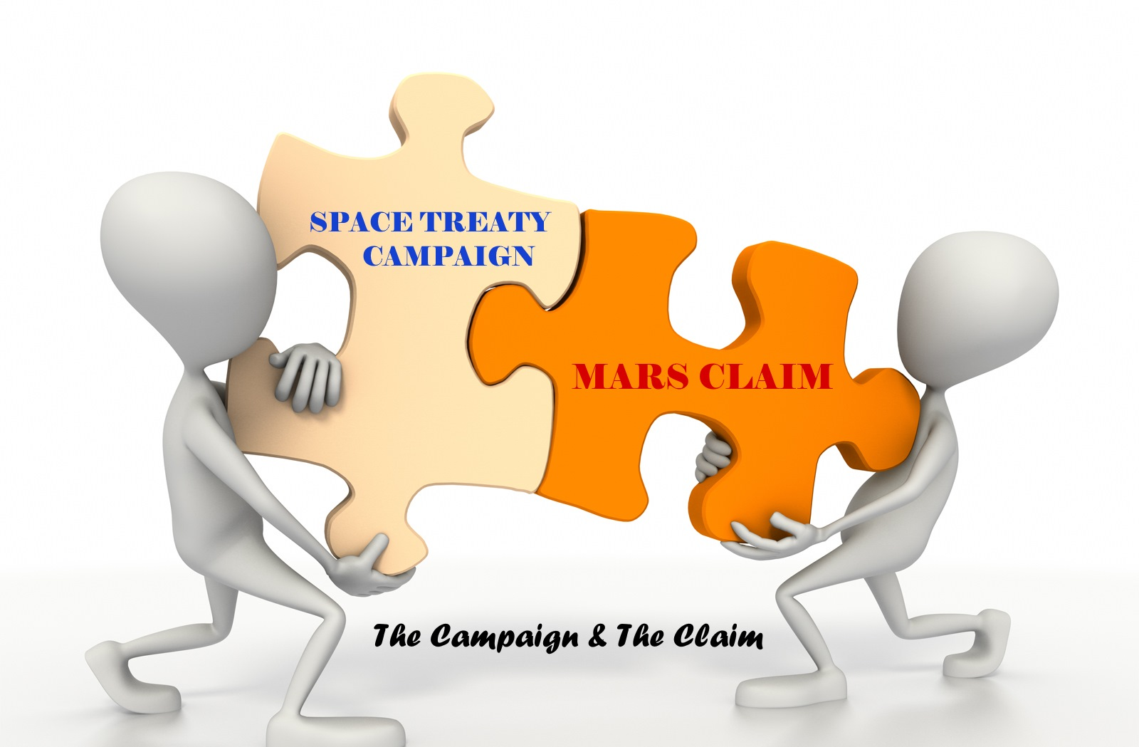 mars-claim-save-the-space-treaty-campaign