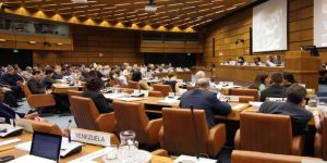 mars-register-mars-prize-copuos-space-treaty