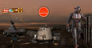 buy-acre-on-mars--mars-for-sale-land-welcome-1