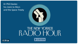NEW-YORKER-RADIO-HOUR-DR-PHIL-DAVIES-MARS-LASER