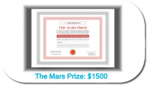 MARS-PRIZE-MOOT-COURT-COMPETITION