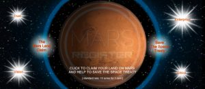planet-mars-sale-land-claim-acre-deed