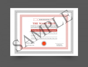 THE-MARS-PRIZE-SPACE-LAW-1