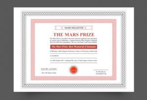 the-mars-prize-moot-court-competition