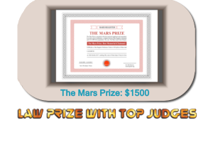 mars-prize-competition-land-claim