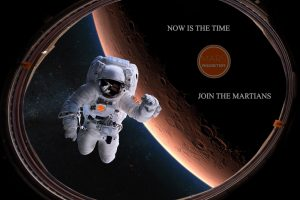 join-the-martians