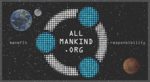 all-mankind-governance